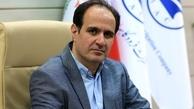 ایران با شرکت فرودگاههای هند تفاهمنامه همکاری هوانوردی امضا کرد
