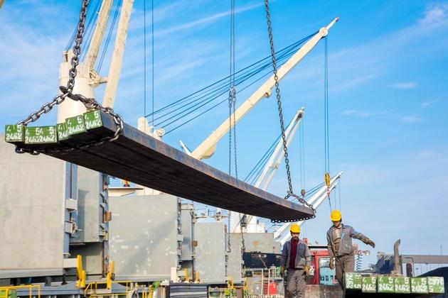 رشد ۱۷ درصدی صادرات غیرنفتی در منطقه ویژه اقتصادی بندر امام