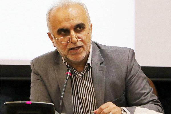 وزیر اقتصاد: مهلت الحاق به FATF  کمتر از چهار ماه است