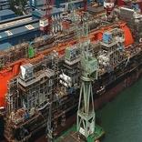 Japanese floating LNG FSRU concept gets ABS approval