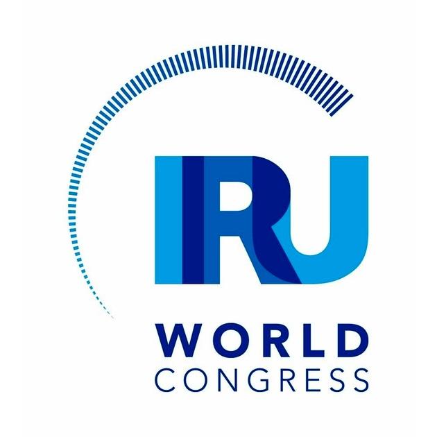 Landmark world transport industry roadmap signed at IRU World Congress