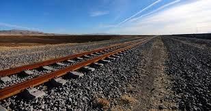 هزینه احداث راهآهن شلمچه-بصره چقدر است؟