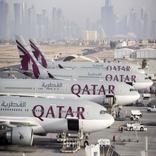 شکایت قطر از عربستان به سازمان بینالمللی هواپیمایی