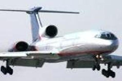 تلاش سازمان هواپیمایی برای جلوگیری از تأخیر در پروازها