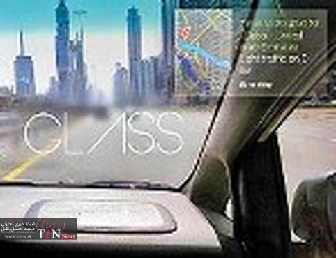 استفاده دبی از فناوریهای مدرن در حملونقل عمومی