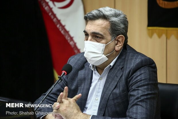 بهره برداری از واگن های ملی در بهمن ماه