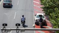 روزانه 20هزار خودرو فاقد معاینهفنی در تهران جریمه میشوند