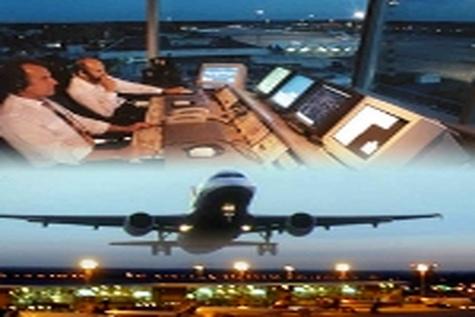 خود اتکایی محور نمایشگاه صنایع هوایی و فضایی / فیلم