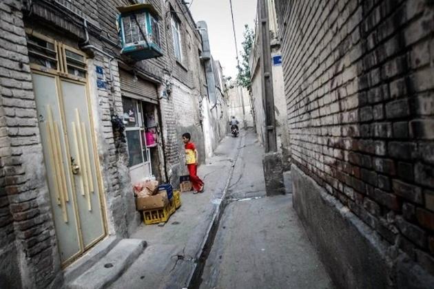 نوسازی چهار هزار پلاک در تهران