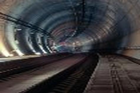 حفاری خط ۳ قطار شهری مشهد مهرماه ۹۴ آغاز میشود