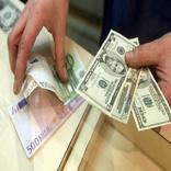 دلیل افزایش مجازی نرخ ارزها در تعطیلات
