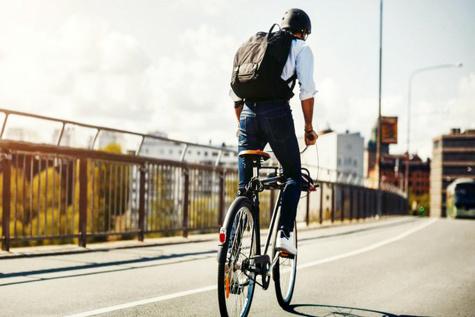 ۱۰ کشوری که دوچرخه در آنها حرف اول را میزند