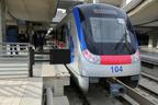 شرط مهم برای اتصال مترو تهران به شهرهای اقماری