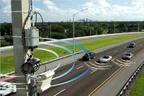 آغاز فرآیند رسمی تدوین آئیننامه نظام ملی ارتباطات خودرویی در کشور