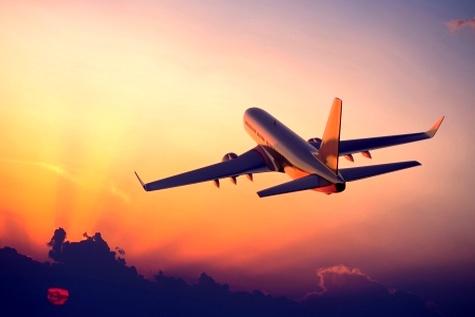 آخرین خبرها از توسعه فرودگاه و ایرلاین اختصاصی قشم