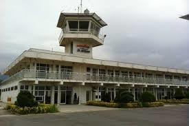 طرح جامع فرودگاه شهدای رامسر تهیه شد