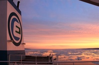 Euronav fixes $95M in green financing
