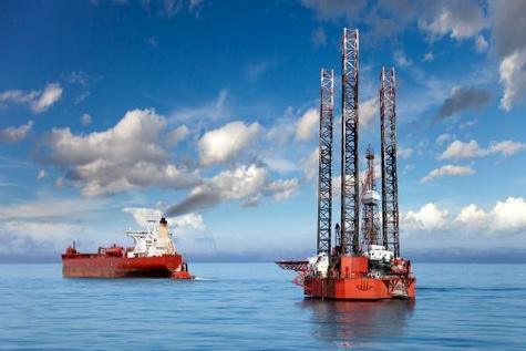 EU urged to address dismantling of floating oil platforms