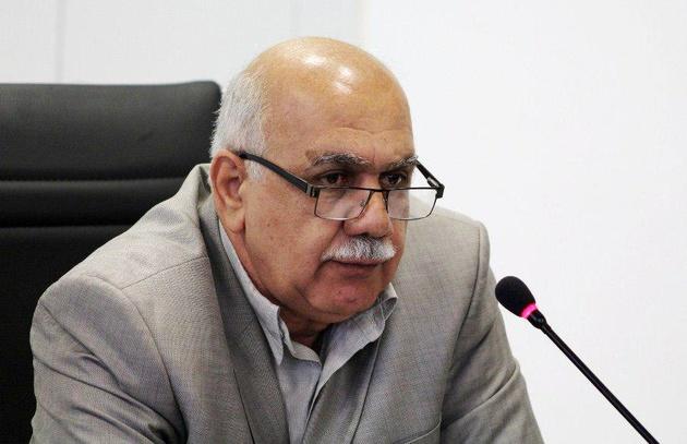 مجلس لوایح کمککننده به بخش ترانزیت را تصویب کند