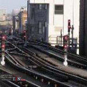 Alstom to deliver signalling equipment for Egyptian Railway
