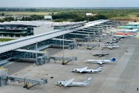 Australia closes consultation on new Sydney airport