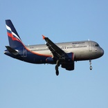 CIS Commercial Airliner Fleet to Double by 2037