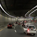 Waze Beacons eradicate 'GPS blindness' in Boston's tunnel network