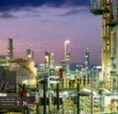 بنزین وارداتی جایگزین بنزین تولیدی پتروشیمیها میشود