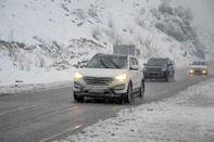شهروندان البرزی از سفرهای غیرضروری اجتناب کنند