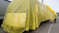 CRRC to display hybrid loco and carbon fibre metro car at InnoTrans