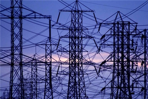 Iran to purchase electricity from Azerbaijan