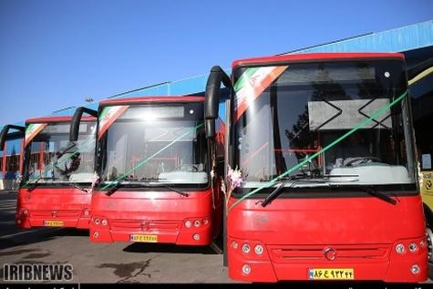 راهاندازی اولین خط LRT در رینگ تاریخی تهران