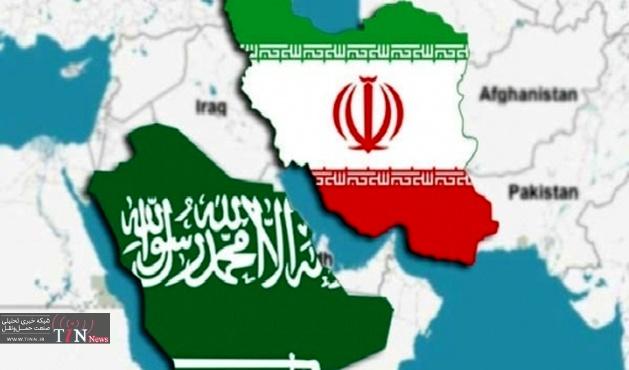 آرامش ایران و پرخاش سعودیها