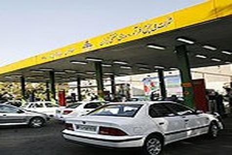 کمیسیون اصل ۹۰ هم ادعای سازمان محیط زیست را رد کرد / بنزین پتروشیمی تبرئه شد