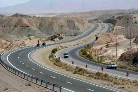 افتتاح ۶۰ کیلومتر دیگر از کریدور شماره ۱۰ تا پایان سال