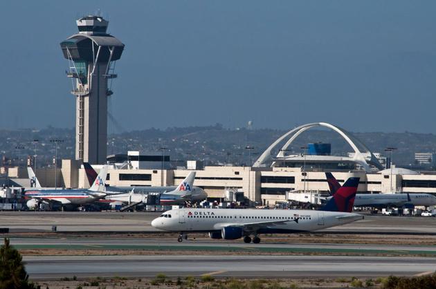 جریمه  119 هزار دلاری برای مسافران اخلالگر نظم و ایمنی داخل هواپیما