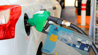 ایجاد محدودیت در کارت سوخت جایگاهها از چند روز دیگر