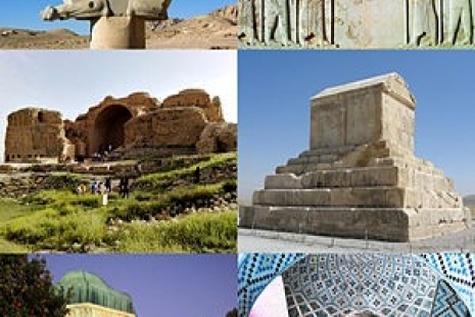 ابلاغ مقررات تعیین تعرفههای ارزیابی خدمات گردشگری