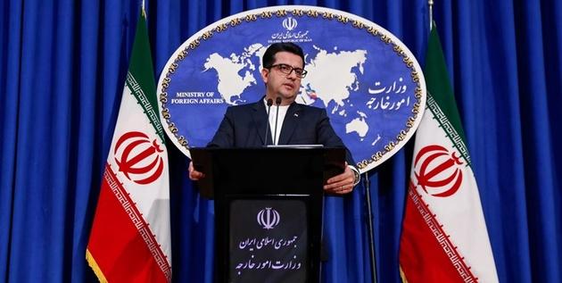 مشاور دیپلماتیک رئیس جمهور فرانسه طی روزهای آتی به ایران می آید