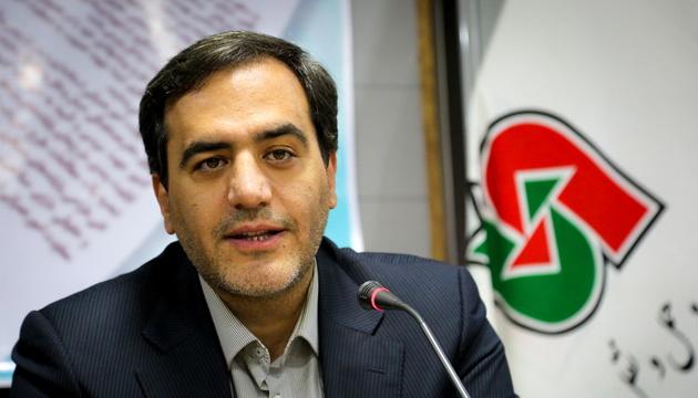 افتتاح  40 پروژه شاخص راهداری اصفهان در دهه فجر