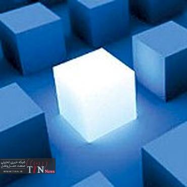 مدیریت استراتژیک؛ کلید مزیت رقابتی پایدار