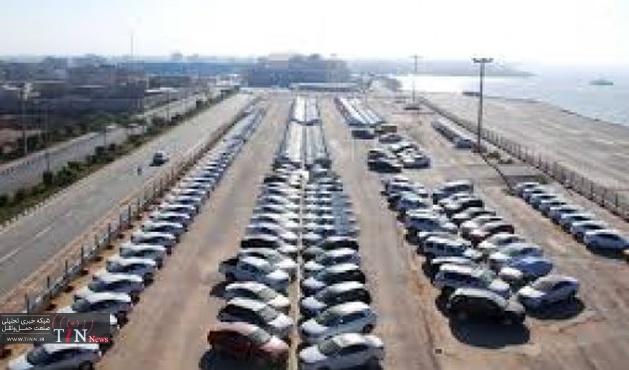 قیمت خودرو / ۲۵ بهمن