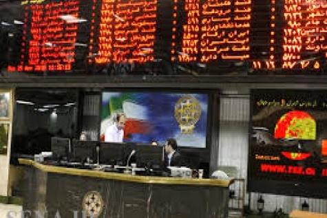 سرمایه خارجی بدون یکسانسازی ارز وارد بورس نمی شود