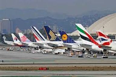 بهبود وضعیت سفرهای هوایی با افزایش تقاضا در آسیا