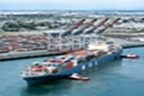 British Shipping Registries To Hold London Reception