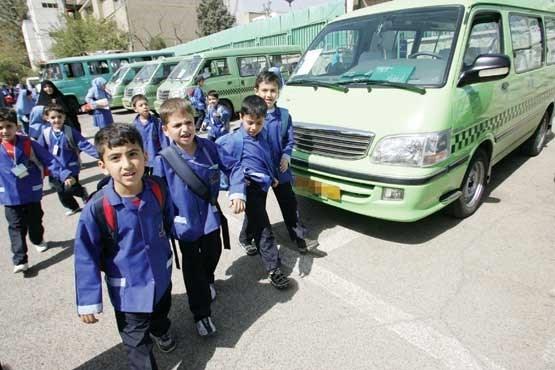 واکسیناسیون دانشآموزان ۱۲ تا ۱۸ ساله شهر تهران از فردا
