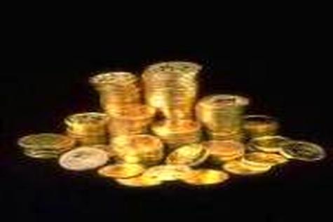 قیمت سکه و ارز / ۱۱ آبان