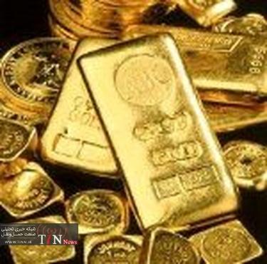 قیمت سکه و ارز / ۲۵ آبان