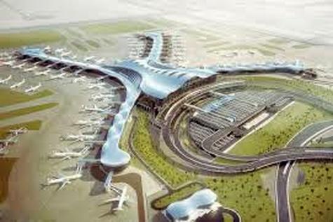 ◄ با معتبرترین فرودگاه های آسیا آشنا شوید