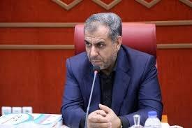 راه توسعه استان  قزوین بهره بردن از تمام ظرفیتها است